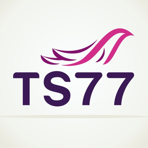 TS77 (Tony Savage)