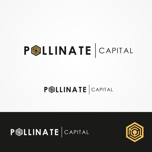 Pollinate Capital