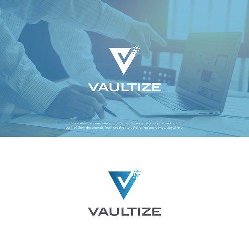 VAULTIZE