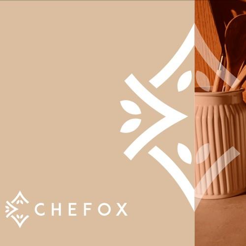 CHEFOX