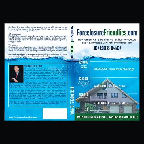 ForeclosureFriendlies