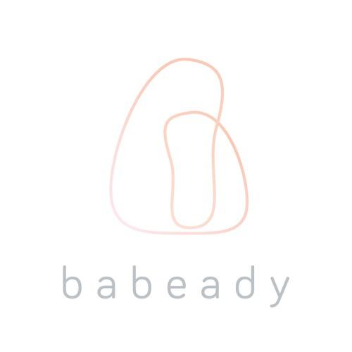 childcare company logo