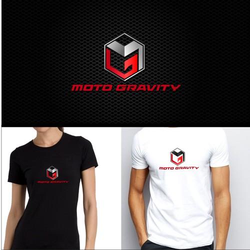 Moto Gravity