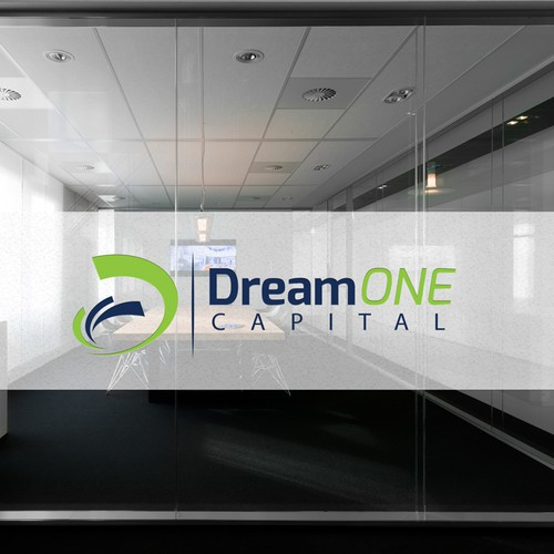Dream One capital