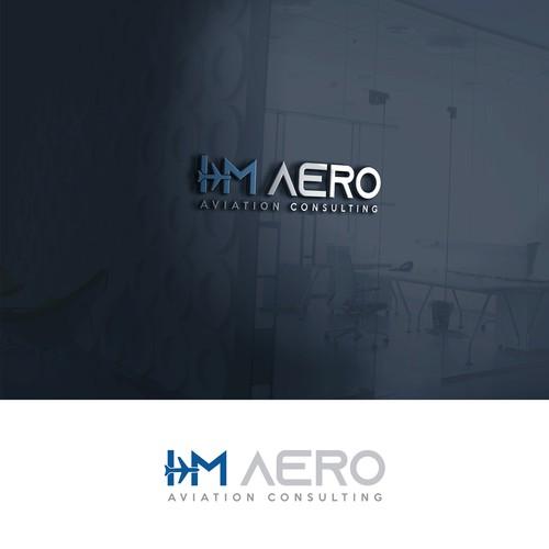 HM Logo 02