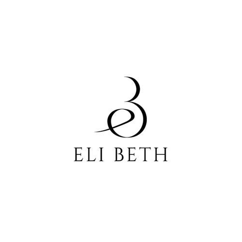Logo Design for Eli Beth
