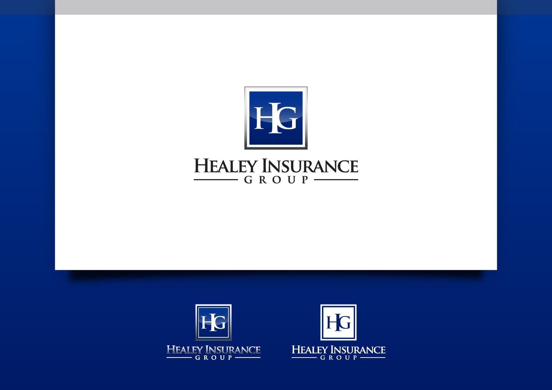 Healey Insurance Group