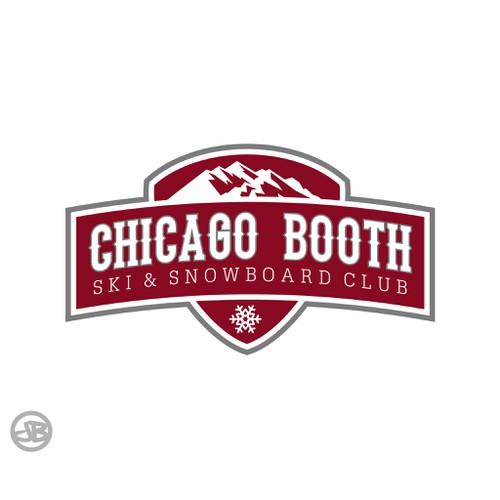 Chicago Booth Ski & Snowboard Club
