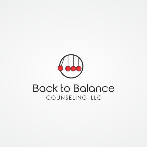 Logo & Facebook cover Design.