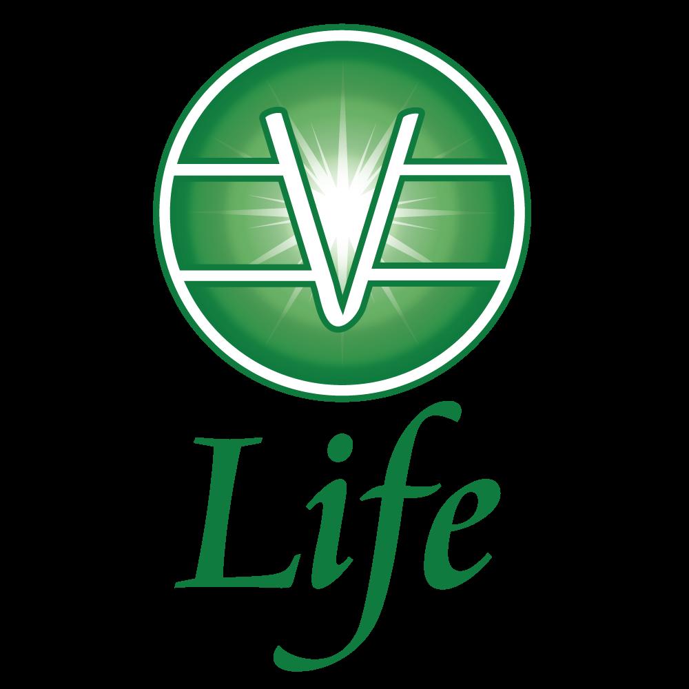 Expanded Logo Set
