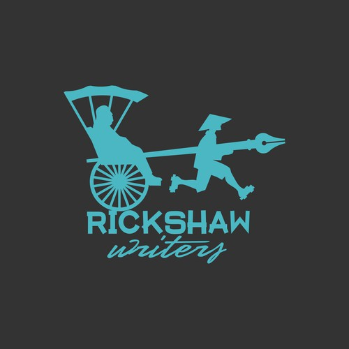 Rickshaw Writers