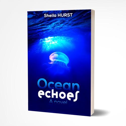 Ocean Echoes / Novel