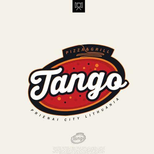Tango pizzeria