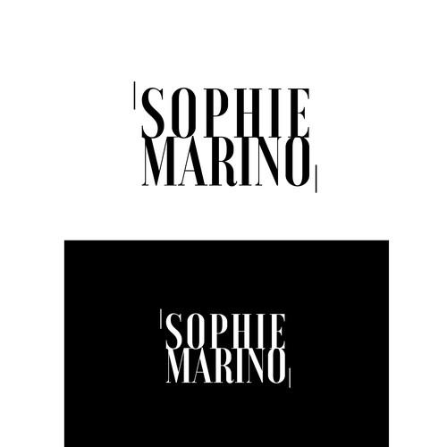 SOPHIE MARINO