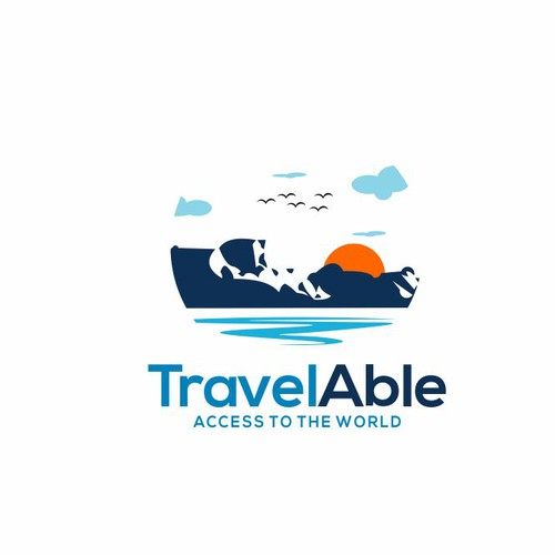 Travel Able