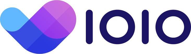 Logo Design for IOIO