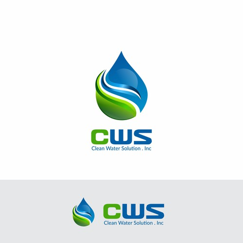 Clean Water Solution.Inc