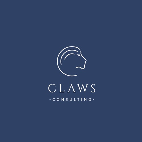 Legal Services and Animal Welfare - C for Claws Consulting