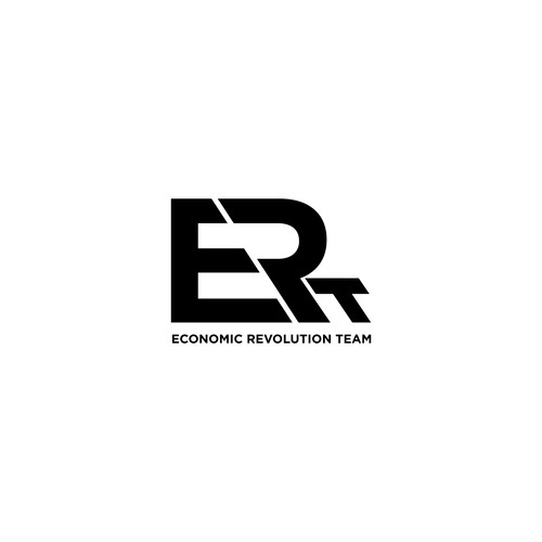 ECONOMIC REVOLUTION TEAM