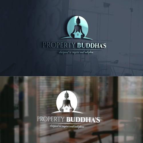 Property Buddha's