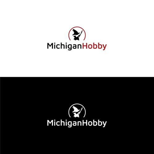 Michigan Hobby