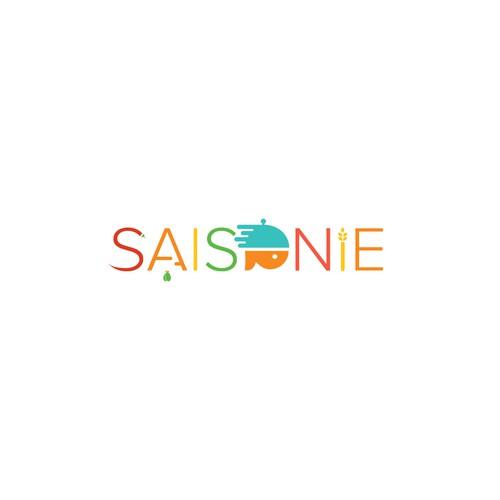 Saisonie