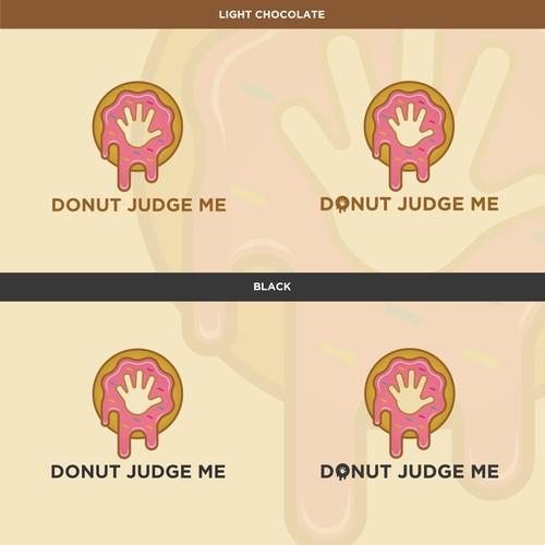 Dinut Judge Me