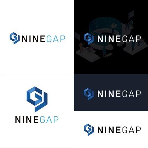 N+G logo
