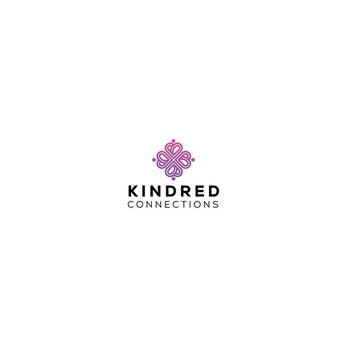 Kindred Connection