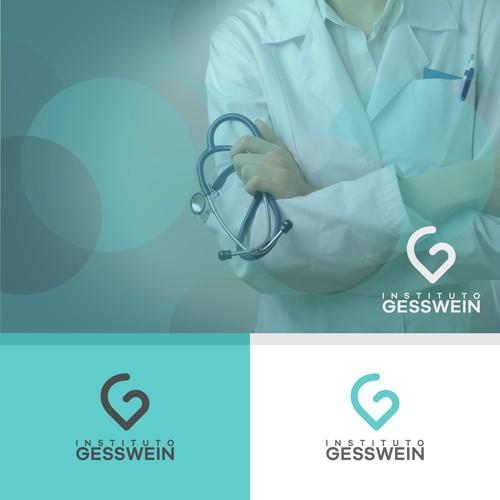 Logo for Instituto Gesswein