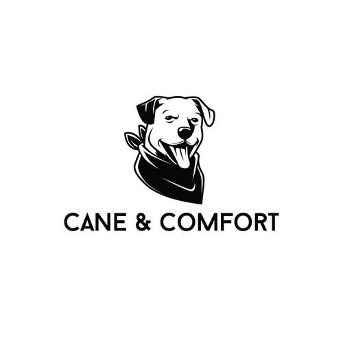 Cane & Comfort