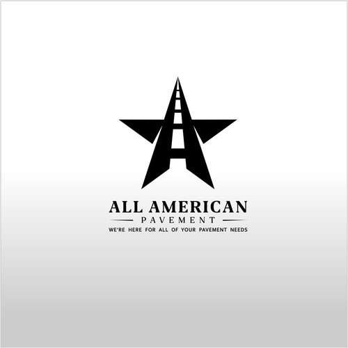 all american pavement