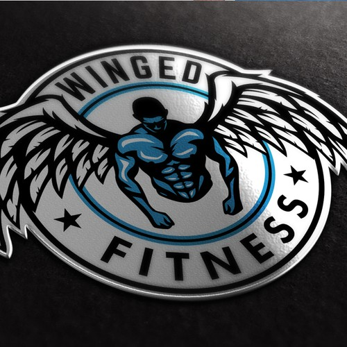 Winged Fitness