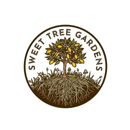 Sweet Tree Gardens