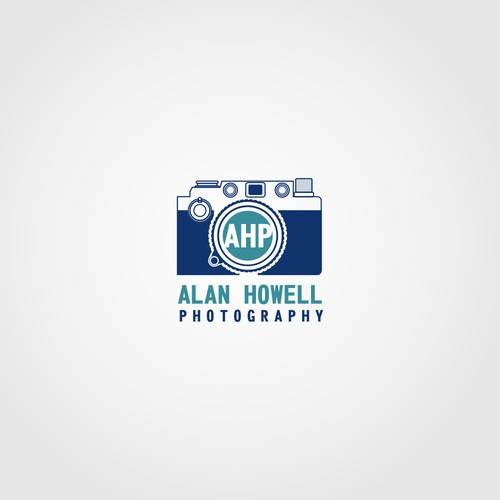 Alan Howell Photography