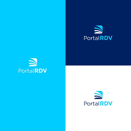 PortalRDV