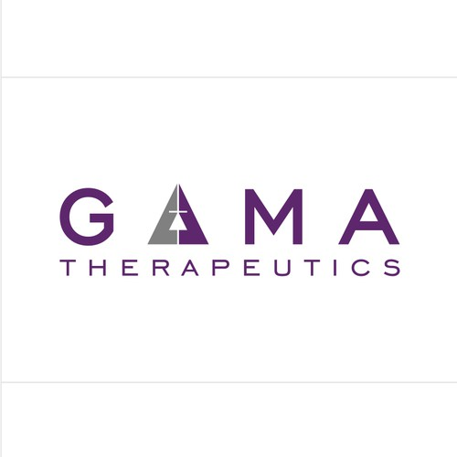 GAMA THERAPEUTICS