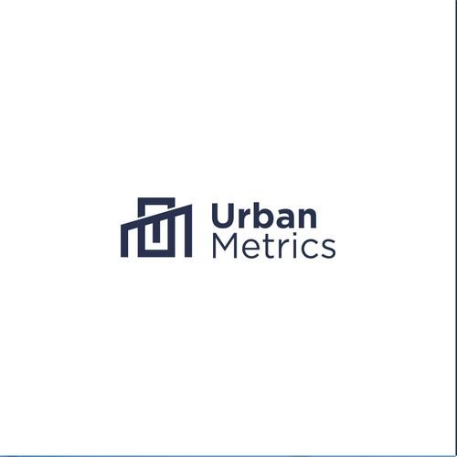 urban metrics, Latest and greatest Urban Development Strategist