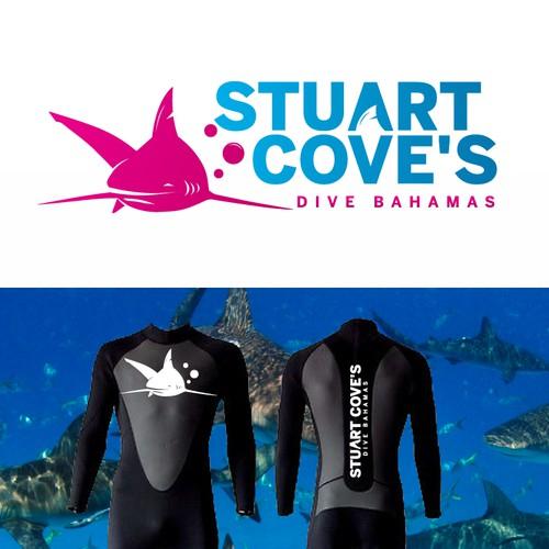 Stuart Cove's