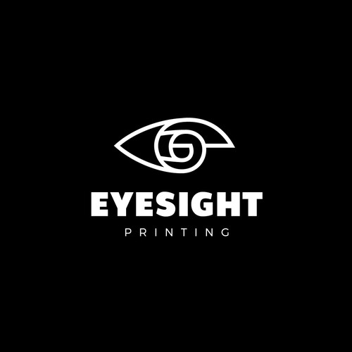 Eyesight Printing
