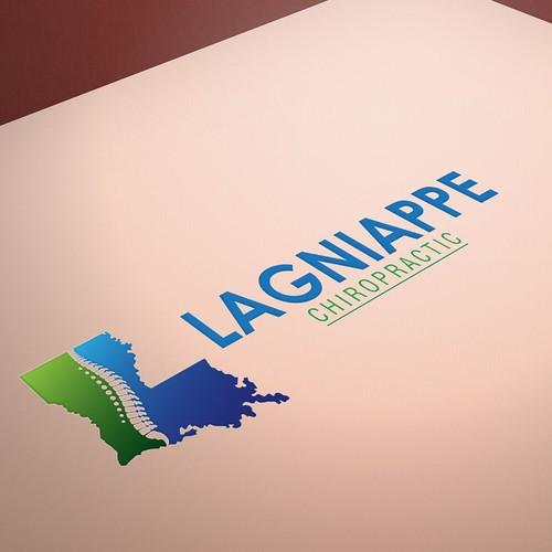 Lagniappe Chiropractic