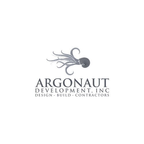 argonaut development, inc