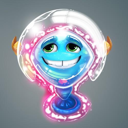 Balloon concept