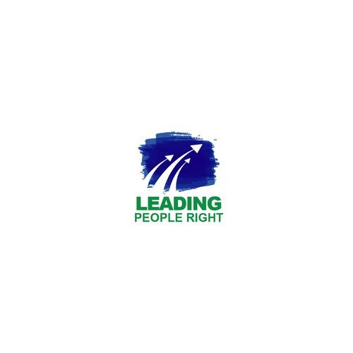 Contemporary and Bold Logo Design