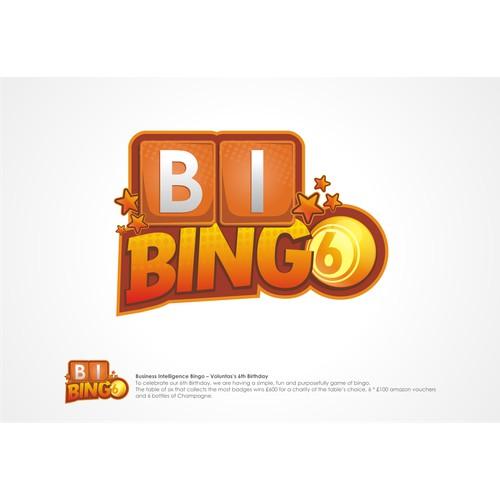 BI BINGO