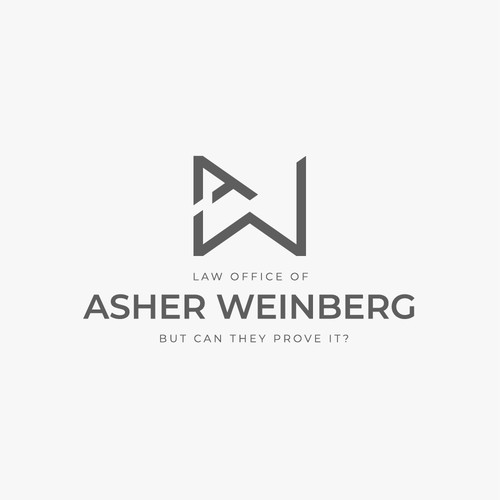 Asher Weinberg