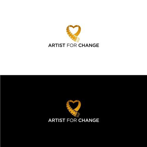Artists4change