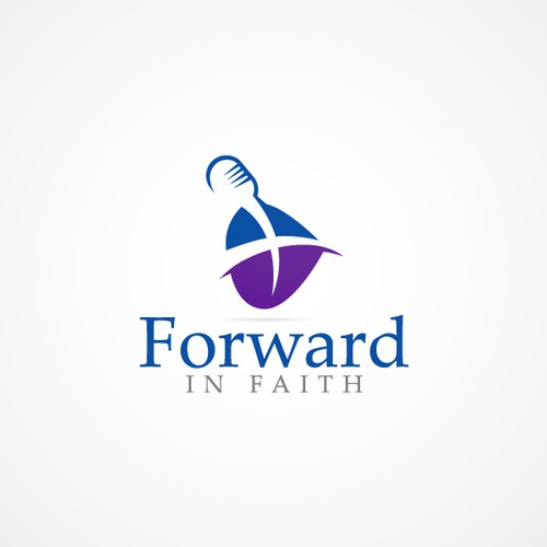 Forward in faith - Religious radio program