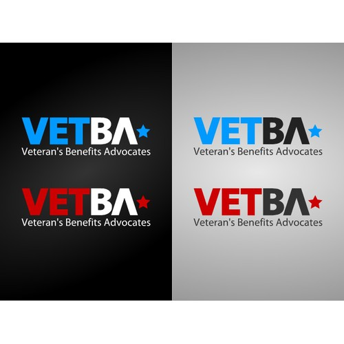 VETBA National Logo