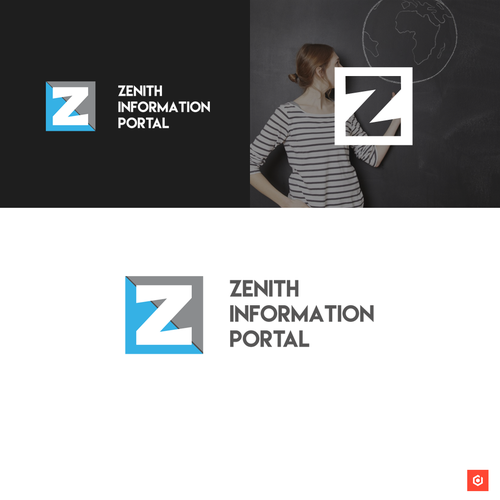 ZENITH Information Portal